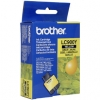 210331 - Original Ink Cartridge yellow LC-900y Brother