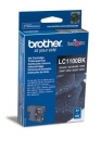 210403 - Original Ink Cartridge black LC-1100BK Brother