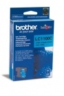 210404 - Original Ink Cartridge cyan LC-1100C Brother