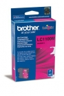 210405 - Original Ink Cartridge magenta LC-1100M Brother