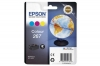 211862 - Original Druckkopf color No. 267, T267040 Epson
