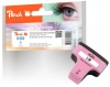 314804 - Peach Tintenpatrone magenta light kompatibel zu No. 363, C8775EE HP