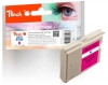 319084 - Peach XL-Tintenpatrone magenta kompatibel zu LC-1000, LC-970 Brother