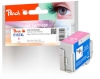 320301 - Peach Tintenpatrone light magenta kompatibel zu No. 157XL, T1576 Epson
